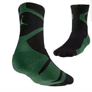 Jordan socks unisex